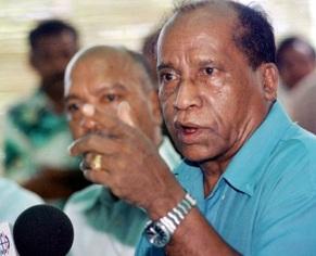 6-de-marco-francisco-xavier-do-amaral-politico-timorense