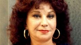 10 de Março - Lolita Rodrigues, atriz brasileira.