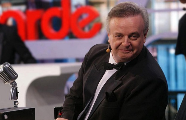 7 de Setembro – 1956 – Marcelo Mansfield, ator e humorista brasileiro.