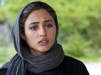 10 de Julho – 1983 – Golshifteh Farahani, atriz iraniana.