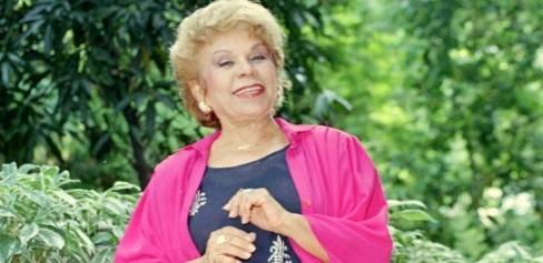 4-de-marco-ademilde-fonseca-cantora-brasileira