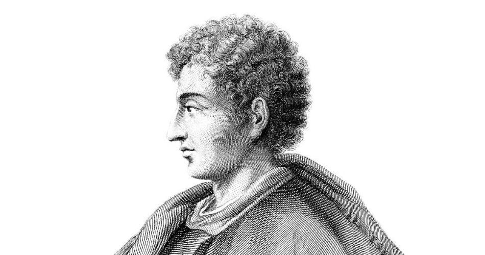 18-de-fevereiro-leon-battista-alberti-arquiteto-teorico-de-arte-e-humanista-italiano