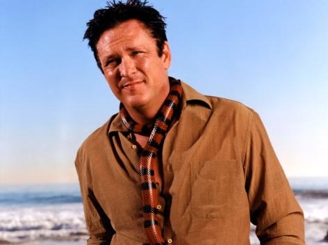 25 de Setembro – 1958 – Michael Madsen, ator e produtor de cinema norte-americano.