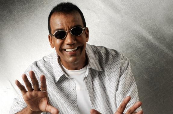 22 de Março - Jorge Ben Jor, músico e compositor brasileiro.