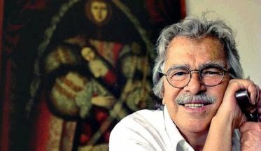 26-de-outubro-darcy-ribeiro-antropologo-sociologo-educador-e-politico-brasileiro