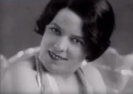 31 de Julho - Henriqueta Brieba - 1901 – 116 Anos em 2017 - Acontecimentos do Dia - Foto 10.