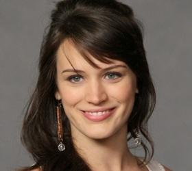 3 de Setembro – 1990 – Bianca Bin, atriz brasileira.