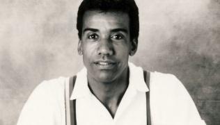 22 de Março - Jorge Ben Jor - músico, compositor brasileiro.