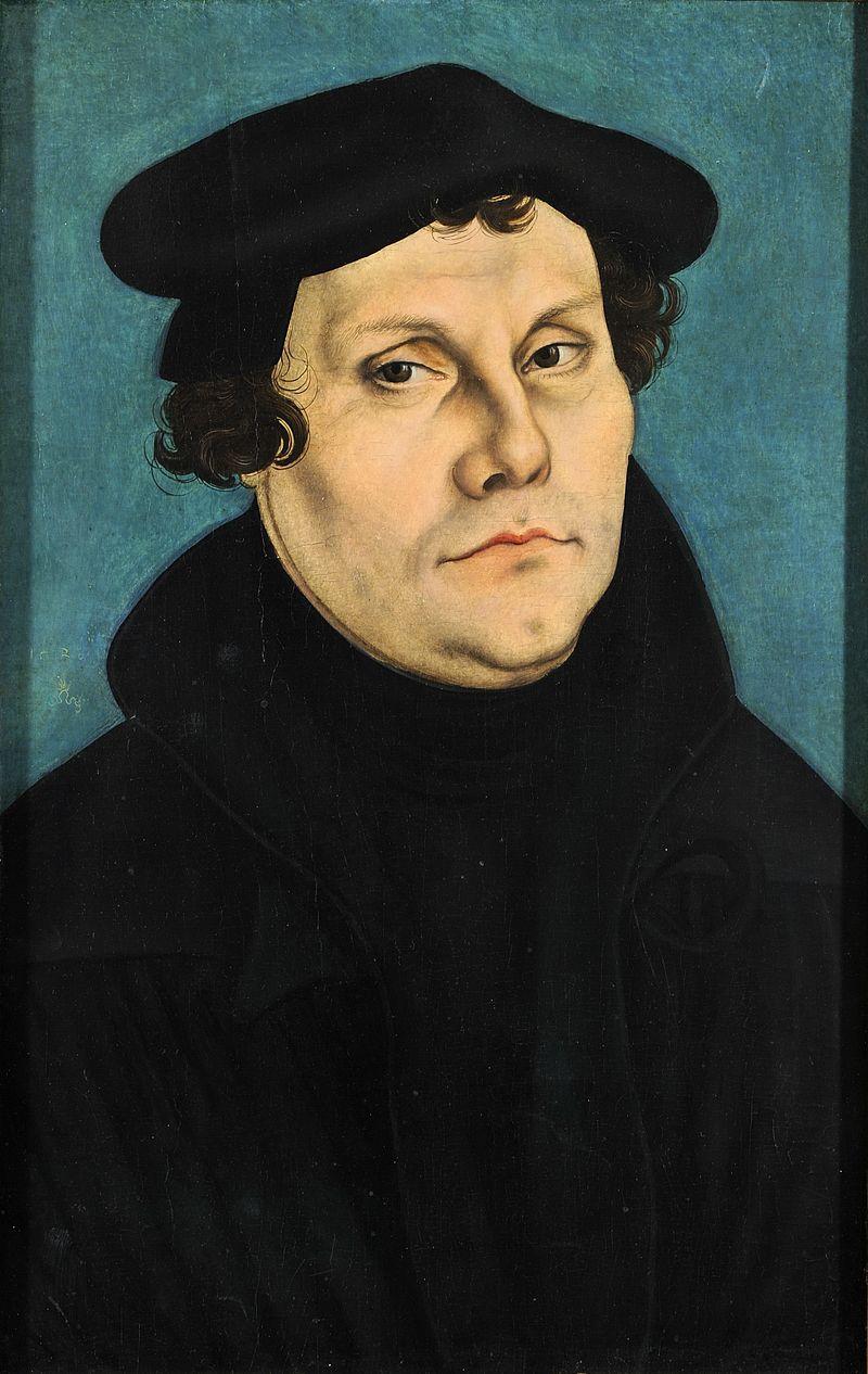 lutero-em-1529-por-lucas-cranach-lucas_cranach_d-a-_-_martin_luther_1528_veste_coburg