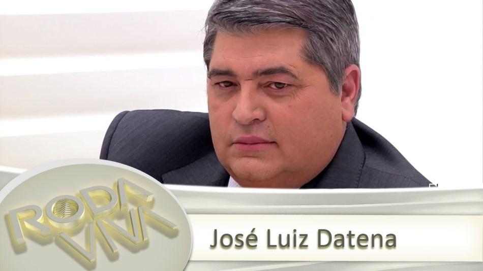 jose-luiz-datena-21112011