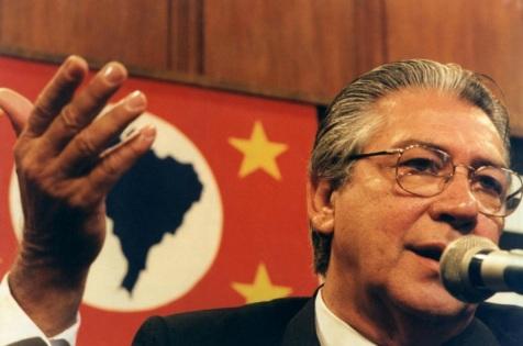 6-de-marco-mario-covas-politico-brasileiro