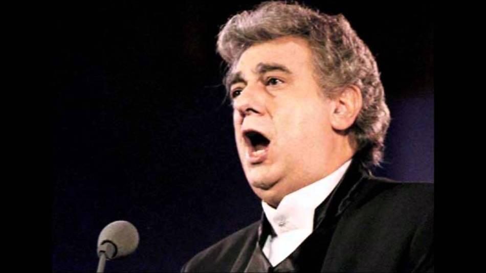 21-de-janeiro-placido-domingo-tenor-espanhol