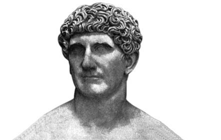 14-de-janeiro-marco-antonio-militar-e-politico-romano