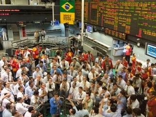 26 de Março - 2008 — Bovespa anuncia oficialmente o início do processo de fusão com a BM&F, criando a Nova Bolsa