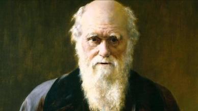 19 de Abril - 1882 — Charles Darwin, biólogo britânico (n. 1809).
