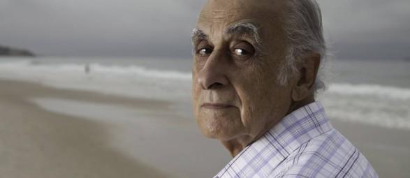1 de junho - Zuenir Ventura, jornalista e escritor brasileiro