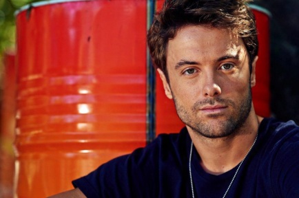 6 de Outubro - 1988 – Kayky Brito, ator brasileiro.