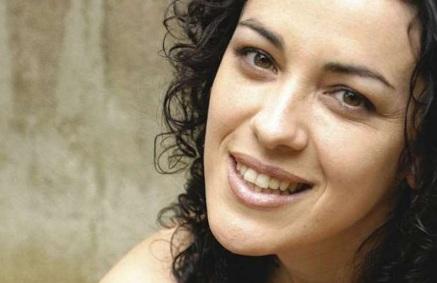 6 de Abril - 1970 — Márcia Tiburi, filósofa e escritora brasileira.