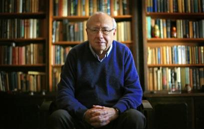 26 de Setembro – 1936 — Luis Fernando Verissimo, escritor e jornalista brasileiro.