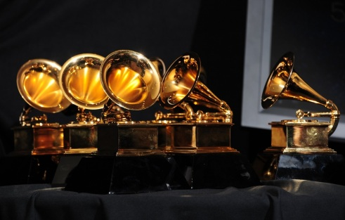 4 de Maio - 1959 — Realizado o primeiro Grammy Award.