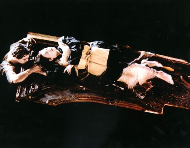 titanic-1997-leonardo-dicaprio-kate-winslet-62