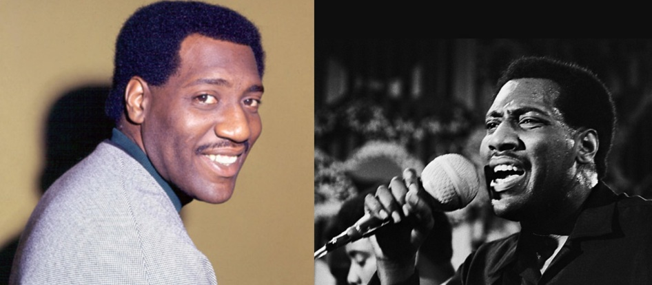 9 de Setembro – 1941 – Otis Redding, cantor norte-americano de soul (m. 1967).