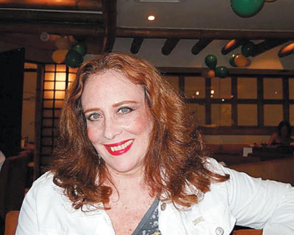 24-de-fevereiro-tamara-taxman-atriz-brasileira