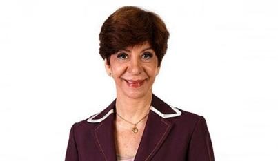 17 de Setembro – 1954 – Sandra Pêra, atriz, cantora e diretora de cinema brasileira.