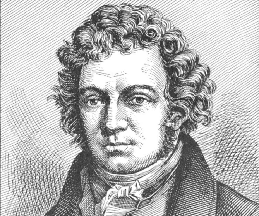 20-de-janeiro-andre-marie-ampere-fisico-e-matematico-frances