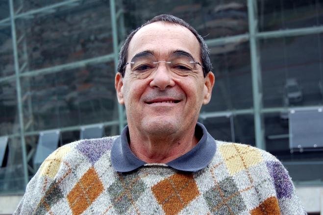 16-de-janeiro-bebeto-de-freitas-ex-tecnico-de-volei-e-dirigente-de-futebol-brasileiro