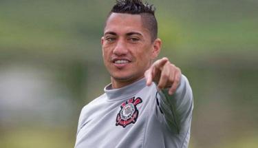 9 de Junho - 1984 — Ralf, futebolista brasileiro.