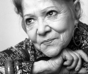 13 de março - Bidu Sayão, soprano brasileira