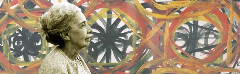 nise-da-silveira-psicoterapeuta-brasileira-9