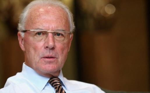 11 de Setembro – Franz Beckenbauer - 1945 – 72 Anos em 2017 - Acontecimentos do Dia - Foto 24.