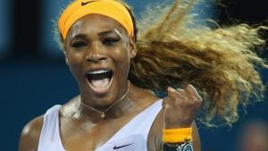 26 de Setembro – Serena Williams - 1981 – 35 Anos em 2017 - Acontecimentos do Dia - Foto 5.