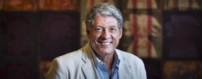 12 de Junho - 1954 – Antônio Grassi, ator brasileiro e executivo.