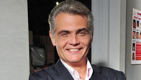 22 de Agosto — 1964 – Tarcísio Filho, ator brasileiro.