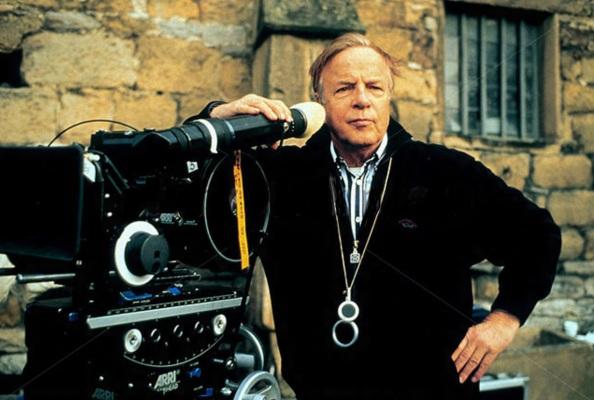 12-de-fevereiro-franco-zeffirelli-diretor-de-cinema-italiano