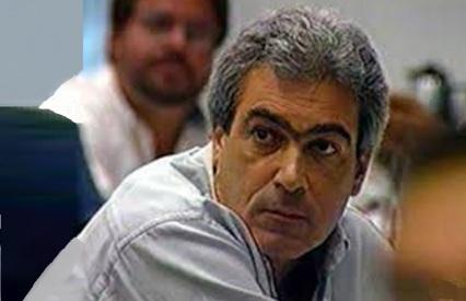 14-de-janeiro-paulo-ubiratan-diretor-de-novelas-brasileiro