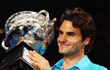 8 de Agosto – Roger Federer - 1981 – 36 Anos em 2017 - Acontecimentos do Dia - Foto 9.