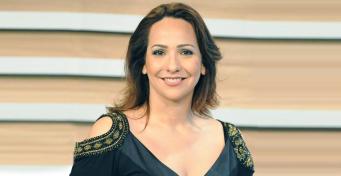 Maria Beltrão, 4